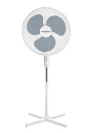 Вентилятор напольный HYUNDAI H-SF12-F1201