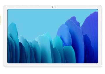Планшет Samsung Galaxy Tab A7 10.4 SM-T505 32GB (2020), серый
