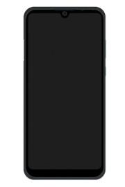 Смартфон ZTE Blade A51 lite 2/32Gb, черный