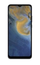 Смартфон ZTE Blade A51 2/32GB, серый