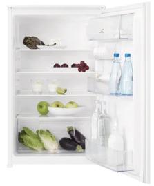 Встраиваемый холодильник ELECTROLUX ERN 1400AOW