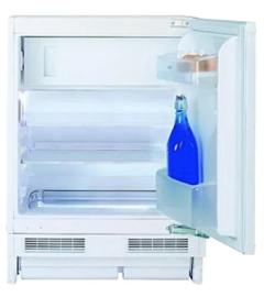 Встраиваемый холодильник BEKO BU 1152 HCA