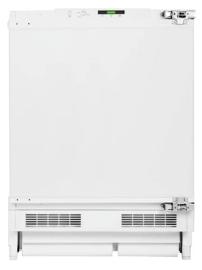 Встраиваемый холодильник BEKO BU 1101