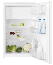 Встраиваемый холодильник Electrolux ERN 1300 FOW