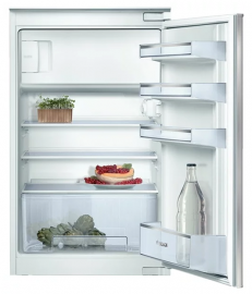 Встраиваемый холодильник BOSCH KIL 18V20FF
