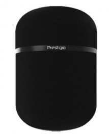 Cтереосистема Prestigio Superior, portable speaker