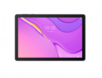 """Планшет 10.1"""" Huawei MediaPad T 10s LTE Синий (AGS3-L09) 32 Гб/2 Гб"""