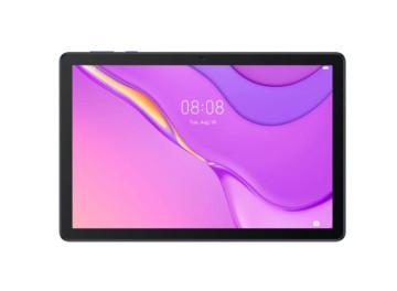 """Планшет 10.1"""" Huawei MediaPad T 10s LTE Синий (AGS3-L09) 64 Гб/3 Гб"""