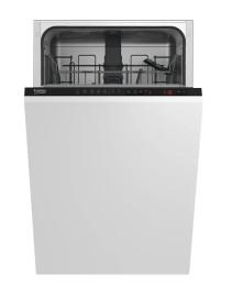 Встраиваемая посудомоечная машина BEKO DIS 25011