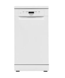 Посудомоечная машина HOTPOINT ARISTON HSFC3T127C