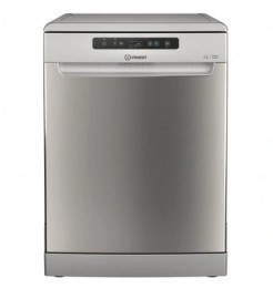 Посудомоечная машина INDESIT DFC 2B+19 AC X