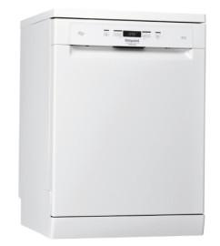 Посудомоечная машина HOTPOINT-ARISTON HFO3C21WC