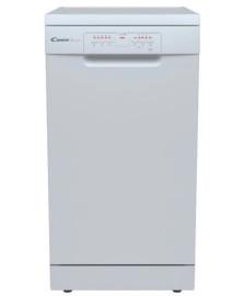 Посудомоечная машина CANDY CDPH 2L949W