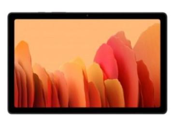 "Планшет 10.4"" Samsung Galaxy Tab A7 Wifi Золотой (SM-T500) 32 Гб/3 Гб"
