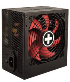 Блок питания 850W XILENCE <XP850MR11> 80+ BRONZE Performance A+