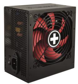 Блок питания 750W XILENCE <XP750R10> 80+ BRONZE Gaming