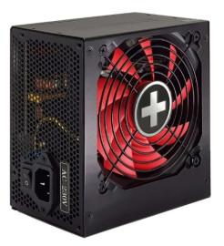 Блок питания 850W XILENCE <XP850R10> 80+ BRONZE Gaming