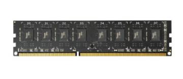 Оперативная память Team Group 4GB 1600MHz CL11 (TED34G1600C1101)