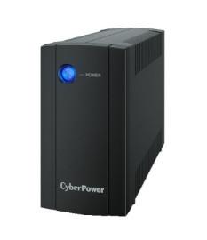 ИБП CyberPower UTC850EI