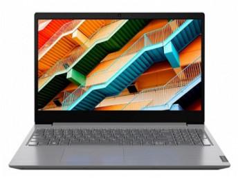 Ноутбук Lenovo V15-ADA (AMD Athlon 3020e)