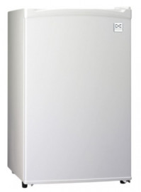 Холодильник DAEWOO FN-093R