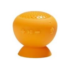 Cтереосистема Freecom Tough Bluetooth Speaker