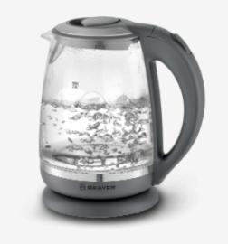 Чайник Brayer BR1044