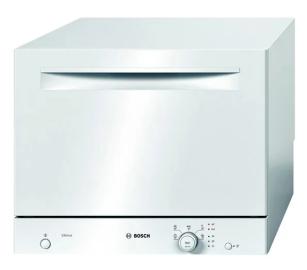 Посудомоечная машина BOSCH SKS 51E22EU