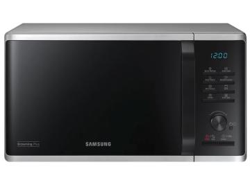 Микроволновая печь Samsung MG23K3515AS