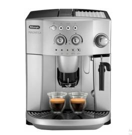 Кофемашина De'Longhi Magnifica ESAM 4200 S
