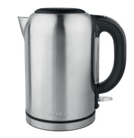 Чайник Scarlett SC-EK21S33