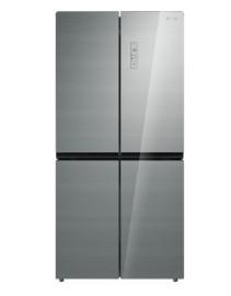 Холодильник Side-by-Side WINIA RMM700SIW