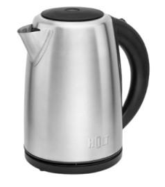 Чайник HOLT HT-KT-016