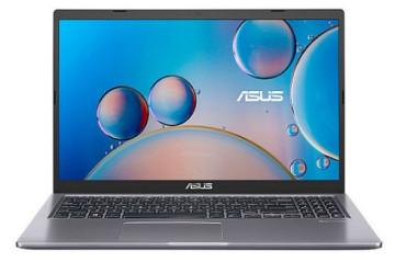 Ноутбук ASUS VivoBook X515MA (Intel Pentium N5030 1100MHz)