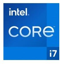 Процессор Intel Core i7-11700 Box