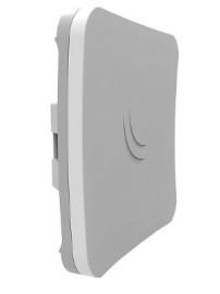 Точка доступа Mikrotik SXTsq 5 ac (RBSXTsqG-5acD)