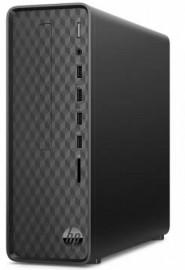 Системный блок HP Slim Desktop S01-pF1010ur