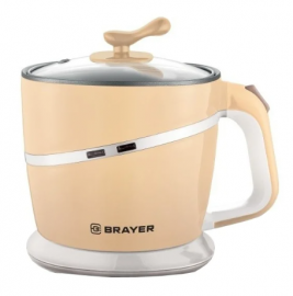 Электроварка Brayer BR2800YE
