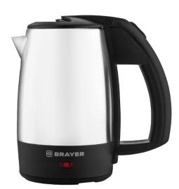 Чайник Brayer BR1080