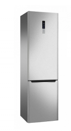 Холодильник Snaige RF62FB-P5CB270