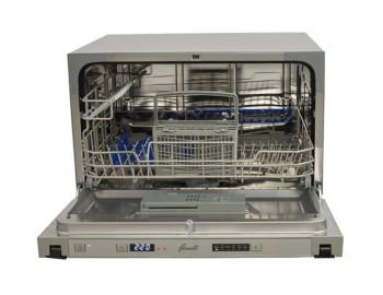 Встраиваемая посудомоечная машина Fornelli CI 55 HAVANA P5