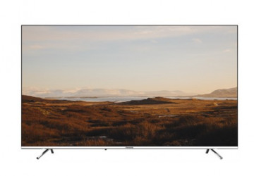 Телевизор Panasonic TX-55GXR600