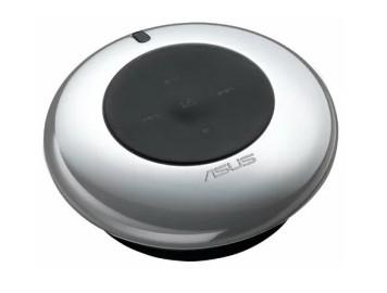 Мышь беспроводная ASUS WX-DL