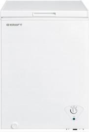 Морозильный ларь KRAFT BD(W)-102 QX