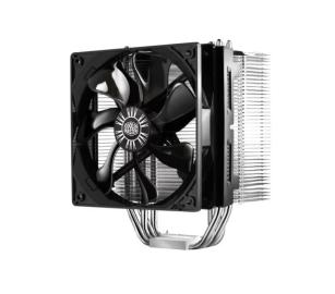 Кулер для процессора Cooler Master Hyper 412S