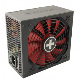 Блок питания XILENCE Performance X 750W