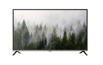 """Телевизор BQ 42S02B 41.5"""" (2020)"""