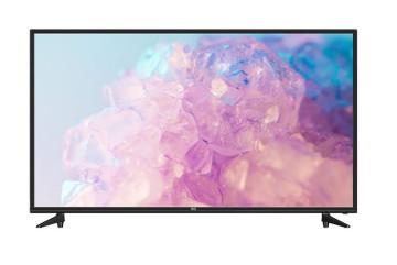 """Телевизор BQ 42S03B 42"""" (2020)"""