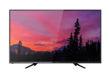 """Телевизор BQ 32S05B 31.5"""" (2020)"""