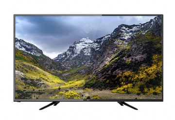 """Телевизор BQ 3201B 31.5"""" (2019)"""
